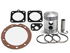 Piston Segments joints pour SOLEX VELOSOLEX 2200 3300 3800 5000 NEUF