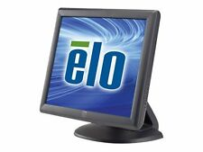 "Elo 1715L 17"" LCD Monitor"