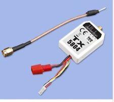 Walkera QR X350 RC Quadcopter Parts Transmitter TX5804