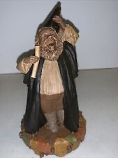 Grad gnome - Nib - Graduation - Tom Clark #22, Cairn Studio