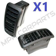 1X INTERIOR AIR VENT GRILL FOR VAUXHALL VIVARO RENAULT TRAFIC 7701054458