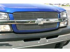 For 2003-2006 Chevrolet Avalanche 2500 Grille T-Rex 75623QN 2004 2005