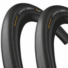 Schwalbe Reifen PRO ONE TublessEasy Falt 28x1,0 25-622mm 700x25C Rennrad schwarz