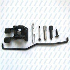 45 pieces spare parts for Singer 20U