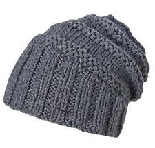 Barts Damen-Beanie Damenhüte & -mützen