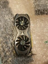 ZOTAC NVIDIA GeForce GTX 1080 TI Amp Edition 11gb