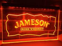 Assassins Creed bar pub club bier Neonzeichen Leuchtschild Leuchte dekor club