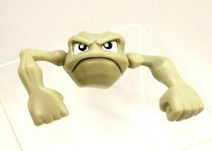 Geodude Pokémon Nintendo JAKKS '2007 Toy @ Big Box Mart