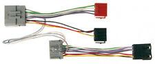 Cavo Bluetooth PARROT BURY VOLVO S V C dal 2004 al 2007 adattabile PC000019AA