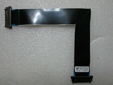 Samsung UN32EH5300F Ribbon Cable (Main to T-CON) [BN96-17116E]