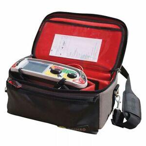 C.K MAGMA MA2638 Test Equipment Case