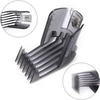 Hair Clipper Beard Trimmer Comb Attachment For Philip QC5130 /05/15/20/25/35 qy