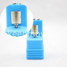 Dental High Speed Handpiece Turbine Cartridge Head Wrench 1 Pcs Stainless Steel