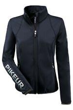 Pikeur Cara Ladies Summer Fleece Navy 42 (Size 14)