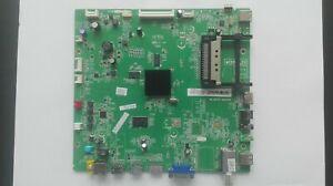 40-MT51TI-MAC2HG MAINBOARD LED TV 40HW62U