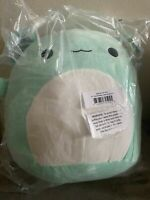 NEW Squishmallow 16 in Plush Axolotl - Anastasia XL Doll Soft Cute *SOLD OUT*