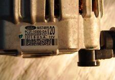 Ford Van Alternator 120amp 11274