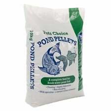 Pets Choice Pond Pellets | Fish