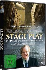 Philip Seymour Hoffman - Stage Play - Mein Leben als Theaterstück