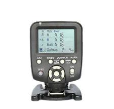 Yongnuo YN560-TX YN560TX Wireless Flash Controller for YN-560III Speedlite Nikon