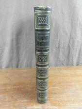 DON FELIPE PARDO / POESIAS Y ESCRITOS EN PROSA Chaix 1869 Autographe DEDICACION