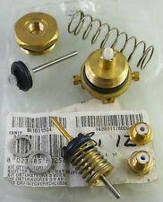 BIASI PRISMA/SAVIO Direzionale Valvola Attuatore KIT BI1011504 (K83)