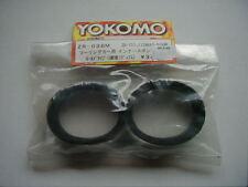 Pneu Liners-YOKOMO-R/C
