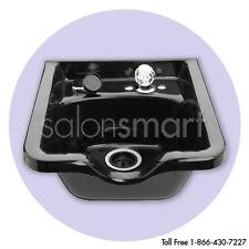 Shampoo Bowl Sink Beauty Salon Equipment  Furniture sbv
