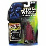 STAR WARS: POWER OF THE FORCE: EMPEROR'S ROYAL GUARD