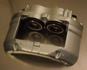 New Workhorse Brake Caliper Casting # 5662.02 5661.01 - Zinc Coated New No Box