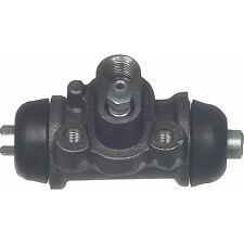 Wagner WC133404 Rr Wheel Brake Cylinder
