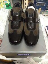 Scarpe Samsonite Donna mai usate - Woman shoes Samsonite