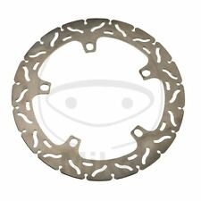 Hard disk brake racing TRW bef 788.05.45 bmw 1000 S R (k47) 2013-2016