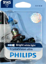 Philips 9145CVB1 Driving And Fog Light