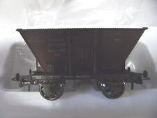 BRAWA 48795 Güterwagen Kohletrichterwagen OTW DRG H0