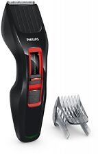 Philips Hair Trimmer Series 3000 HC3420/15, Battery Network Operation
