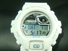 Casio G shock GB6900AA-7 Blue Tooth , Limited Edition Men's watch