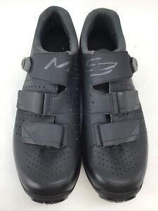 Shimano Mens Cycling Shoes Size EU48 / US12.3 K1442