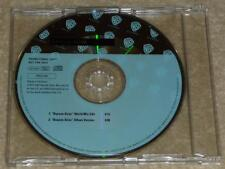 MADONNA Buenos Aires GERMAN 2 TRACK PROMO CD SINGLE PRCD 634 MINT!!