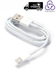 Datenkabel Ladekabel Micro USB Gute Qualität Schnellladung Für iPhone 5/5s