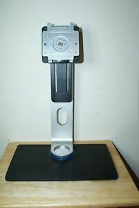 Benq BL-3200 Monitor Stand