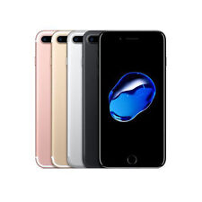 Apple iPhone 7 Plus 32GB Desbloqueado