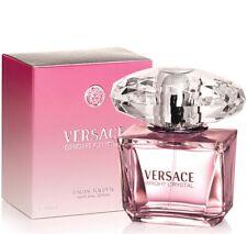 Versace Lumineuse Crystal Eau de Toilette 30ml W