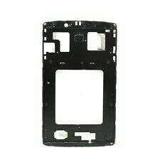 LG G Pad F 8.0 LG-V495 Mid Frame Replacement Parts