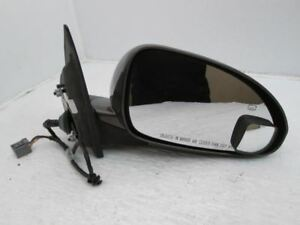 Buick Enclave Right Side View Mirror 08 09 10 11 12 OEM