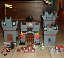 CHATEAU LEGO DUPLO 4777