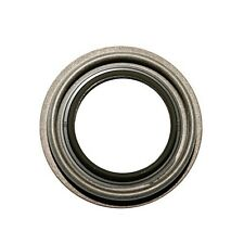Jeep Wrangler Pinion Oil Seal  YJ TJ 1987-2006 Dana 35 Rear 16521.10 Omix-ADA