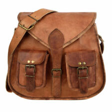 fe38d306b6bc Leather Saddle Bags   Handbags for Women for sale