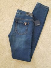 NWT Notify jeans size 27 made in Italy