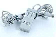 TECHNICS RP-9624 Remote Control/Kabel-Fernbedienung für Tapedeck's RS-M51/RS-M24